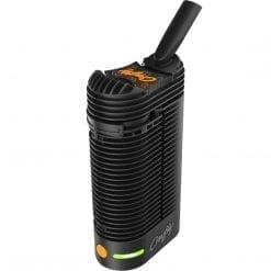 Crafty+ EC Vaporizer   Vaperite   Portable Cannabis & Extract Vaporizer