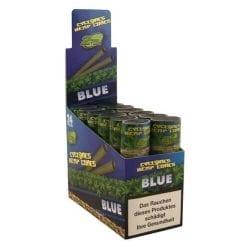 Cyclones   Hemp Cones   Nicotine free Blunt Wraps   Vaperite   Canna-Rite